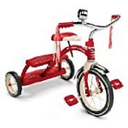 Amazon Best Sellers: Best Kids' Tricycles