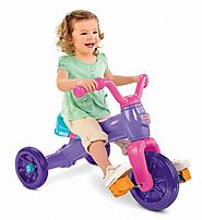 Blog blog : Best Trikes For Kids Reviews