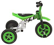 Best Trikes For Kids Reviews