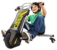 Best Trikes For Kids Reviews 2015