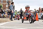 Best Trikes For Kids Reviews (with image) · app127