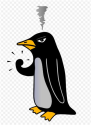 Google Penguin update - 15 things marketers should be doing now in response | dotDigital Blog