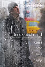 Time Out Of Mind (September 11)