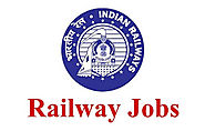 RRB Clerk Job Recruitment 2015-16 check www.indianrailways.gov.in - Govt jobs Exam Results 2015 Admit Cards And Notif...