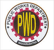 PWD Mumbai 2015 Admit Card - Hall Ticket Download at the www.pwdmumbaicircle.in - Govt jobs Exam Results 2015 Admit C...