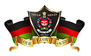 Assam Rifles 2015 Admit Card - PET PST exam hall ticket - Govt jobs Exam Results 2015 Admit Cards And Notifications I...