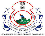 Uttarakhand Forest Guard 2015 Admit Card - examination hall ticket - Govt jobs Exam Results 2015 Admit Cards And Noti...