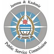JKPSC 2015 Admit Card - JKPSC CCE pre-test Hall Ticket - Govt jobs Exam Results 2015 Admit Cards And Notifications In...
