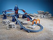 Best Children's Train Sets Reviews on Flipboard