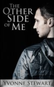 Smashwords - The Other Side of Me - A book by YVONNE STEWART