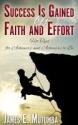 Smashwords - Success Is Gained by Faith and Effort -a book by James E. Mutumba