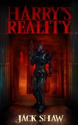 Smashwords - Harry's Reality -a book by Jack Shaw