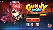 Tải game Gunny mobi cho android, ios, windows phone
