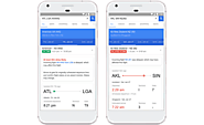 Thanks to AI, Google Will Predict Flight Delays Before Airlines Do!