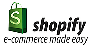 Your Way to Success Through Shopify eCommerce Development
