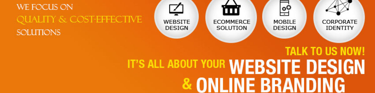 Headline for Orange Mantra : Digital Transformation Services | Mobility Solutions | Ecommerce | IT Solution