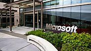 Microsoft readies Dynamics CRM for integration with Windows 10