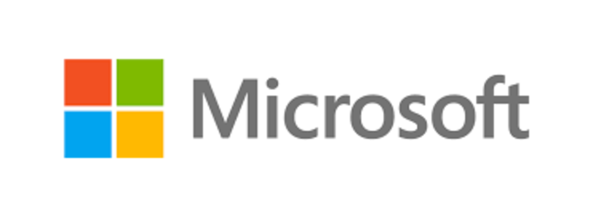 Headline for What's New in Microsoft CRM 2015?
