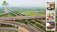 Noida: An Ideal Place For Mid-Segment Investors