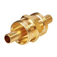Brass Hex Inserts Manufacturers Explaining Difference Between Forged And Extruded Brass Fittings