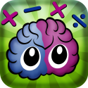 MathLands - Kids Logic Game & Brain Builder for Math and Critical Thinking