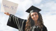 New Grads: 3 Ways to Jump Start Your Job Search NOW | The Savvy Intern by YouTern