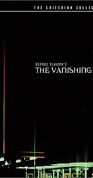 The Vanishing (1988)