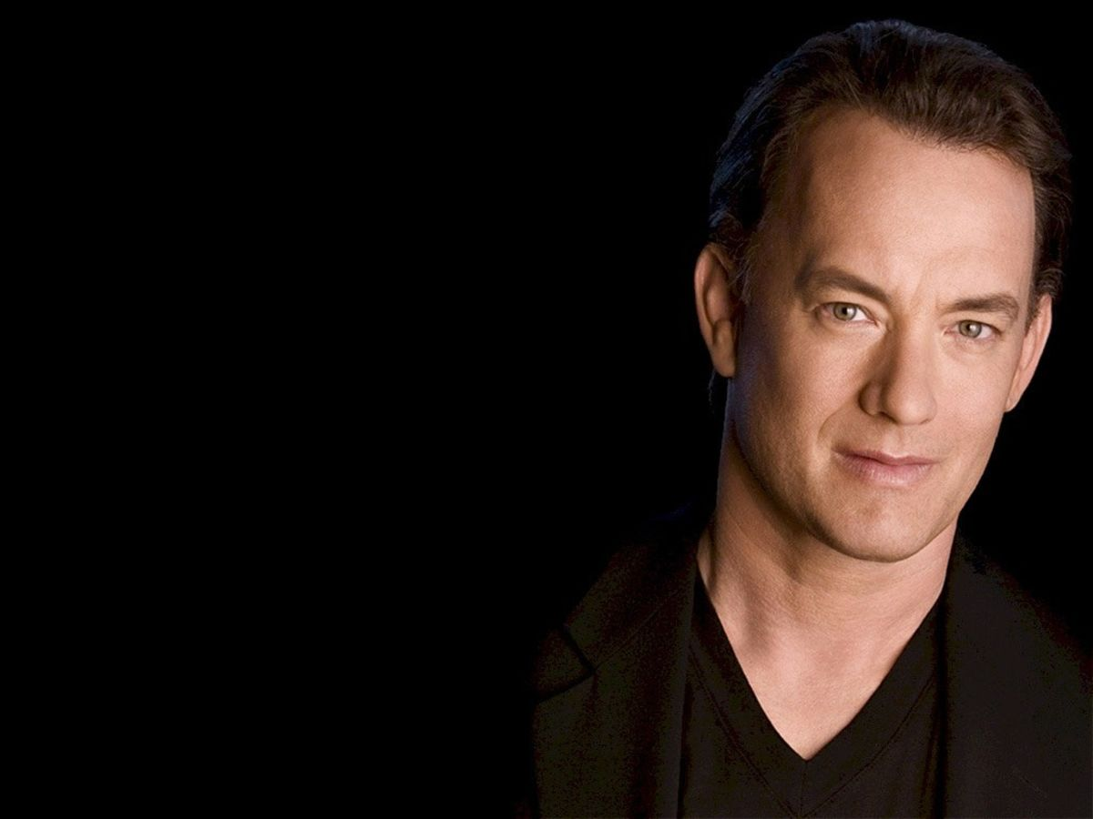Headline for 'REAL' ACTOR !! Top 10 Performances By Tom Hanks