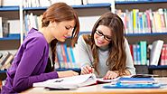 Procure Good Grades In Online Corporate Finance Assignment With Expert Help