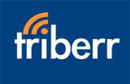 Triberr Review: Multiply Your Twitter Reach and Supercharge Your Retweets