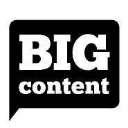 BigContentDaily (@bigcontentdaily)