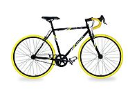 Best Fixed Gear Single Speed Road Bikes Under $500 Reviews