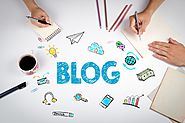 The Main Mistake That Every Amateur Blog Makes In Blogging | Reginald Chan