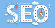 A Complete SEO Blueprint Guide for Effective Keyword Search