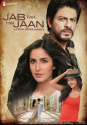 Jab Tak Hai Jaan - YouTube
