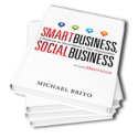 Infographic | Smart Business, Social Business