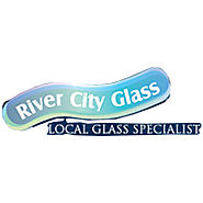 About River City Glass