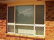 New Glass Repair Vehicle Capalaba