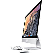"iMac Turnkey 27"" iMac Mid-Level HD DaVinci"