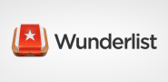 Wunderlist - To-do & Task List - Android Apps on Google Play