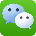 WeChat - Android Apps on Google Play