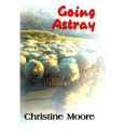 Going Astray (Paperback)