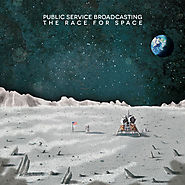 The Other Side - Public Service Broadcasting