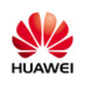 Huawei Technologies (HuaweiPress) on Twitter