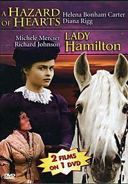 A Hazard of Hearts/Lady Hamilton (1987)