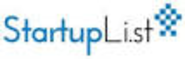 StartupLi.st • Find. Follow. Recommend startups.