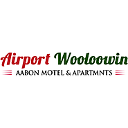 Contact Us | Airport Wooloowin Motel Brisbane