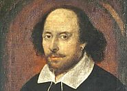 World Shakespeare Bibliography Online PhD Student Fellowship