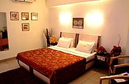 Best Luxurious Budget Hotels In Bangalore
