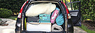 20 Tips For Packing Your Car And Moving To College - The Allstate Blog